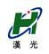 Shenzhen Hanguang Electronics Technology Co., Ltd.: Seller of: gas detector, gas valve, power meter, alarm controller, energy meter, gas sensor, electricity meter, gas alarm system, gas alarm. Buyer of: gas detector, gas valve, power meter, gas alarm controller, energy meter, gas sensor, electricity meter, gas alarm system, gas alarm.