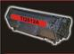 North India Data Analysts (P) LTD: Seller of: compatible toners, laserjet toners, refurbished toners, compatible cartridges, laserjet catridges, refurbished cartridges.