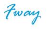 Fway Industrial Co., Ltd.: Regular Seller, Supplier of: dental burs, dental diamond burs, dental carbide burs, diamond burs, carbide burrs, tungsten carbide cutters, dental polishers, dental diamond disc, sintered diamond burs.