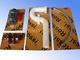Promivision Packaging (China) Co., Ltd.: Regular Seller, Supplier of: skin packaging film, skin apck film, surlyn film, skin packaging machine, surlyn skin pack film, dunnage air bag, porous board, skin pack glue, vacuum skin packaging film for seafood.
