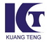 Kuang Teng Mold Co., Ltd: Seller of: hot runner injection mould, hot runner system, pp ps cups, containers.