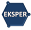 Eksper Mumessillik Ve Dis Ticaret: Regular Seller, Supplier of: tyre, food, tpms, vegetable oil and margarine production plant investment consulting.