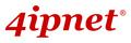 4ipnet: Seller of: wireless lan, networking, wifi hotspot gateway, securtiy, ap controller, access point, ap management, wlan solution, enterprise level.