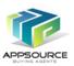 AppSource Buying Agents: Seller of: t-shirts, shirts, trousers, sweaters, undergarments, sportswear, denim, windbreakers, fashion accesories. Buyer of: billets, scrap metal, limestone, polypropolene.