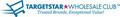 Targetstar Wholesale Club: Seller of: electronics, games, gifts, office supplies, outdoor, software.
