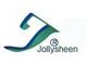ShenZhen Jollysheen Opto-Electronic Co., Ltd.: Seller of: led bulb light, led car light, led g4 bulb, led corn bulb, led downlight, led flood light, led spotlight, led g9 light, led tube light.