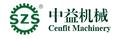 Zhejiang Cenfit Machinery Co., Ltd.  China: Seller of: sprocket, coupling, shaft, gear, taper sleeve, expanding sleeve, rack, motor base, taper bore sprocket.
