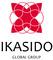 Ikasido Global Group B.V.: Seller of: vegetable seeds, flower seeds, flower bulbs, plants material.