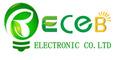 Eceb Electronic Co. Limited: Regular Seller, Supplier of: led tube, led spot light, led strip light, aluminium profile, rgb led light, wifi led light, led track light, led bulb light, led flood light. Buyer, Regular Buyer of: led tube, led spot light, led strip light, saleseceb-ledcom.