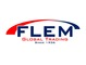 Flem Global Trading BV: Seller of: coffee, confectionery, baby food, beer, spirits, tobacco, milk powder, apparel, perfumes. Buyer of: coffee, confectionery, baby food, beer, spirits, tobacco, milk powder, apparel, perfumes.