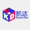 Kairda Technology Corperation - Beijing: Regular Seller, Supplier of: roughness tester, hardness tester, thickness gauge, ultrasonic flaw detector, thickness meter.