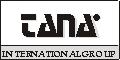 Tana International Group: Buyer of: ahmedsabihgmailcom.