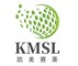 Langfang KMSL Trading Company Limited