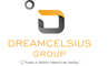 Dreamcelsius Group: Regular Seller, Supplier of: citrus fruit, vegetables, oranges, lemon, apples, pineapples, naartjie, grapes, pears. Buyer, Regular Buyer of: corn, wheat, nuts, grains, sugar, oils.