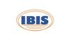 Ibis Commodities: Seller of: sorghum, sesame seeds, soyabeans, dried dates, garcinia bitter kola, melon egusi and dry pepper, millet and tiger nuts, dried hibiscus flower, medicinal herbs.