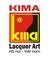 Kiima Lacquer Art: Seller of: lacquer paintings, lacquer trays, lacquer plates, lacquer vases, lacquer boxes, lacquer statue.