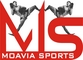 Moavia sports: Seller of: boxinggloves, boxing mitts, shin pads, knee wrap, skiping ropes, uniforms, belts, groin gards, weight traing gloves.