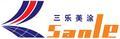 Langfang Sanle Metal Painting & Decoration Co., Ltd: Seller of: vacuum heat transfer printing machine, electrostatic powder coating line, workshop warming equipment, desulphurization deduster.