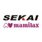 Sekai International Co., Ltd.: Seller of: toaster oven, coffee and tea maker, washlet, refrigerant gas.