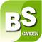 Bosen Garden Machinery Co., Ltd: Regular Seller, Supplier of: lawn mower, chain saw, brush cutter, hedge trimmer, earth auger, tea plucker, tiller, garden tools, pressure washer.