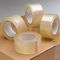 China YiWu YaJie Tape Co., Ltd.: Seller of: clear tape, packaging tape, packing tape, sealing tape, scotch tape, transparent tape, tape wholesale, packing tape manufacturers, packaging tape inc.