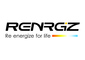 Renrgiz Technology Co., Ltd: Seller of: general light, led, lighting, fixture, downlight, tube, bulb, spot, track. Buyer of: general light, led, lighting, fixture, downlight, tube, bulb, spot, track.