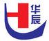 Qingdao Huachen Industral Technology Co., Ltd.: Seller of: rubber matting, rubber mat, rubber stable mat, rubber grass mat, rubber tiles, rubber flooring, rubber matting, rubber sheet, rubber pad.
