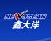 Xiamen Newocean Metalwork Co., Ltd.: Seller of: tv wall mount, ac bracket, monitor bracket, solar panel mount, rubber pads, ceiling projector bracket.