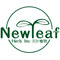 Xi'an Newleaf Herb Inc.: Seller of: plant extracts, plant protein, natural pigment.