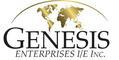 Genesis Enterprises I/E Inc.: Seller of: au, crude oil, rough diamonds, gasoline 87 89 91 93, gold dust bullion, jet fuel, ethonal. Buyer of: au, crude oil, diamond, gold, jet fuel.