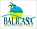 Balicasa Europe: Seller of: real estate, property, villa, bali, indonesia, land, house, second home, international.