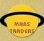 Mars Traders: Seller of: textile lab equipment, testing instrument, butter packing machinery, margarine filling wrapping machine, force gauges. Buyer of: textile lab equipment, butter packing machinery, force gauges.