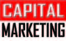 Capital marketing & services: Seller of: flanges, gaskets seals, pipe fittings, strainers, structural steel, industrial pipes, electricals, hvac, valves.