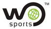 Wosports Technology Co., Ltd.: Seller of: mini dv, dvr, sports mp3 player, skiing goggles camera, sports camera glass, sunglass camera, video glasses, video recorder eyewear, hidden camera. Buyer of: high quality radiation-proof glasses lens.