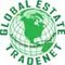 Global Estate Tradenet: Seller of: condominium, bungalow, apartment, land, villa, townhouse, factory, real estate, property.