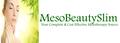 Meso Beauty Slim: Seller of: caffeine, hyaluronic acid, lift dmae mesolift, mesobotox argireline, mesotherapy, organic silinon, phosphatidylcholine, sodium pyruvate, lipostabil.