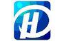 Jinan Huadong blower Co., Ltd.: Seller of: roots blower, vacuum pump, spare parts, motor, air blower, centrifugal pumps, fish pond aerator, industrial blower, aquatic equipmentfeed.