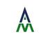 Able Matting Limited: Regular Seller, Supplier of: floor mat, entrance mat, door mat, anti-fatigue mat, anti-slip mat, gym and playground mat, logo and message mat, stable mat, rubber mat.