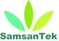 SamsanTek Electric Corporation: Seller of: led light, led bulb, led panel light, soalr water heater, flat panel collector, press solar water heater, led grow light, led filament light, led tube light.