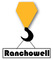Ranchowell Co., Ltd: Seller of: bridge crane, overhead crane, electric hoist, gantry crane, jib crane, electric winch, crane parts, container crane, euro type crane.