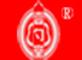 Ningxia Baishi Hengxing Food Technology Co., Ltd.: Seller of: goji berries, dried goji berries, goji berries dried fruit, lycium barbarum, ningxia wolfberry, chinese wolfberry, wolfberry tea, goji tea, red date.
