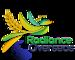 Radiance Overseas Pvt Ltd: Seller of: organic soyabean, soyabean, organic soyameal, soyameal, wheat, wheat flour, rice, refined oil, pulses.
