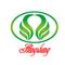 Yantai Hengsheng Healthy Products Tech.Co., Ltd.: Seller of: copper magnetic bracelet, fashion jewelry, hematite magnetic jewelry, magnetic bracelet, magnetic jewelry, necklace, pearl jewelry, stainless steel bracelet, titanium bracelet.