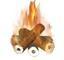 SevKavBriquette: Seller of: briquette, briquettes, pini kay, wood fuel.