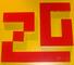 Shenzhen Yongzhigao Electronic Co., Ltd: Seller of: car dvd, car dvd player, car gps, in dash car dvd, double din car dvd, special car dvd, car navigation, car audiovideo, single din car dvd.
