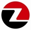 Dalian Zhongsheng Metal Products Co., Ltd.: Seller of: casting, forging, machining, welding, stamping, valves, pipe, fittings, others.