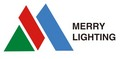 Merry Lighting Technology Ltd.: Seller of: led tube light, led bulb light, led down light, led panel light, underwater light, led swimming pool light, flexbile led strips, chanel letter led, led spotlight.