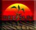 Ningxia Red Sun Goji Co., Ltd: Seller of: goji berry, goji, wolfberry, goji juice, goji juice concentrated, wolfberry extract, health food, organic food.