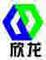 Suzhou Xinlong Plastic Mould Co., Ltd.: Seller of: plastic injection moulds, plastic extrusion moulds, plastics, injection molding, plastics oem, multip layer mould, pvc mold, pe mould, pp-r mould. Buyer of: brass.