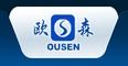 Zhejiang Ousen Machinery Co., Ltd.: Seller of: gasoline engine, gasoline generator, gasoline water pump, knapsack power sprayer, power sprayer, pressure washer, spare parts, spray gun, spray hose.